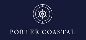 Porter Coastal - Holiday Property Management