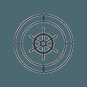 Porter Coastal - Holiday Property Management